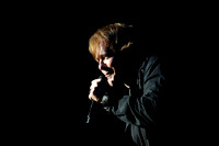 Eddie Money_3035