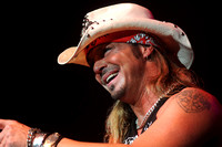 DSC_8254.JPG Brett Michaels