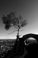 Mt Rubidoux 5 samples
